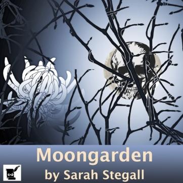 Stegall Moongarden Logo