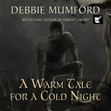 Mumford ColdNight logo