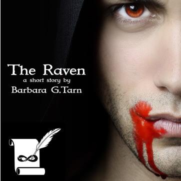 GTarn Raven