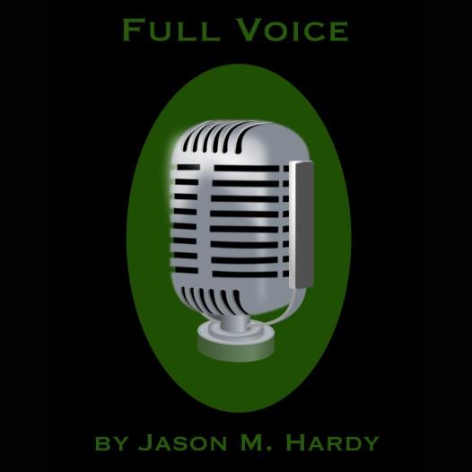 Hardy Full Voice