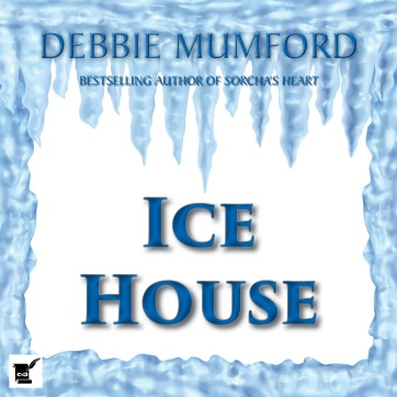 Mumford Ice House