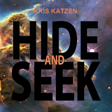 katzen-hide-and-seek