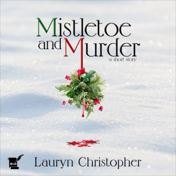 Mistletoe-and-Murder_square_wIBLogo