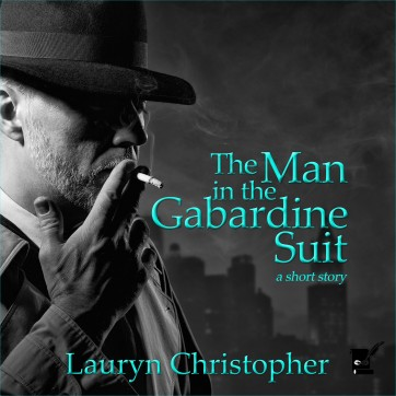Gabardine-Suit_square_LR_1800x1800