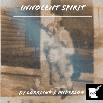 Innocent Spirit
