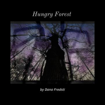 Hungry Forest