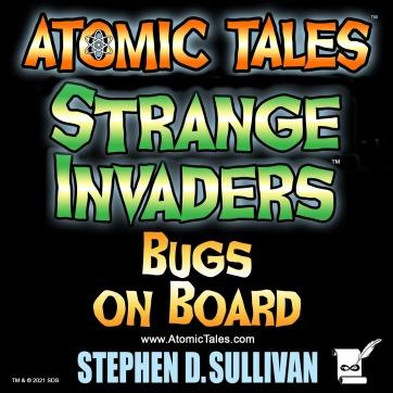 atomic-square-06-bugs-board