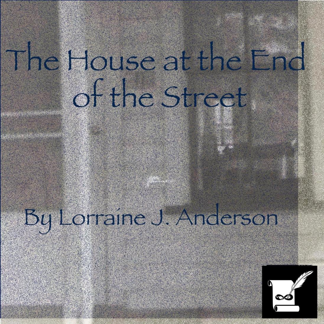 house-at-the-end-of-the-street
