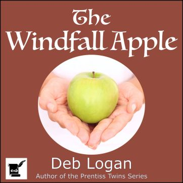 Windfall Apple
