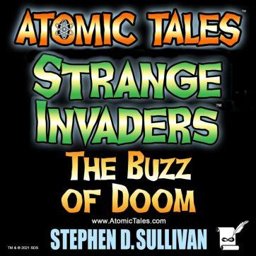 Atomic-SQUARE-07-Buzz-Doom-1024x1024