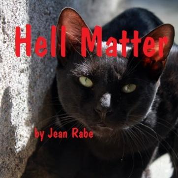 Hell Matter