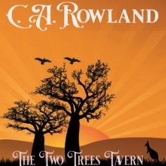 Two-Trees-Tavern-v3-236x300