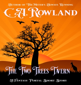 Two Trees Tavern v4 square