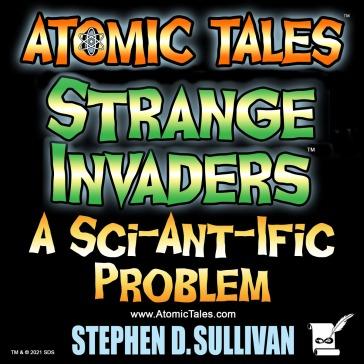 Atomic-SQUARE-01-Sci-Ant